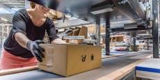 Galaxus kommt – neuer Onlinehändler in Österreich
