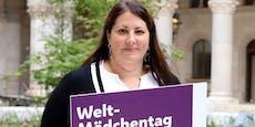 """Weltmädchentag: Neue Tipps für """"starke Mädchen im Netz"""""""