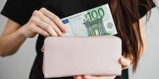Adios, Hotel Mama! Spanier bekommen 250 Euro zur Miete