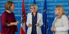 150 Euro Heizkostenzuschuss für Bedürftige in NÖ