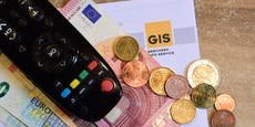 Höhere GIS – Publikumsrat stellt 3 Forderungen an ORF