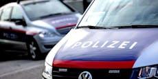 """Gibst du Handy!"": Bub am Schulweg verprügelt"