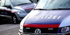 Frau vermisst - Polizei hofft nun auf Zeugen-Hinweise