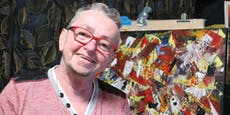 Mutiger Schritt mit 69 Jahren: Aus Hermine wurde Ulf