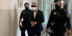 """""""Ibiza-Detektiv"""" wegen Drogenhandels vor Gericht"""
