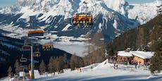 Familie bekommt Teil der Kosten für Skikarten zurück