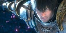 """""""Final Fantasy XIV"""": So gut wird das neue """"Endwalker"""""""