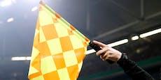 Start bei WM 2022: FIFA plant die Abseits-Revolution