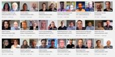 YouTube sperrt wieder zwei #allesaufdentisch-Videos