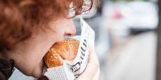 Eat4Change – Ernährung als Superpower gegen Klimakrise