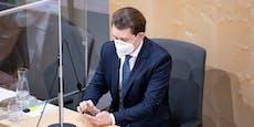 ÖVP-Ethikrat kritisiert Veröffentlichung von Chats