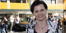 Frauen erobern Bürgermeisteramt – 200er-Marke geknackt