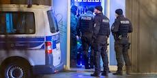Halbe Million Euro – Ermittlungen wegen Steuerbetrug