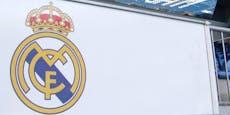 """Das ist die """"galaktische"""" Wunschliste von Real Madrid"""