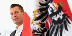 Mückstein kündigt Impfbrief an alle Österreicher an