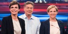 Polit-Beben – erstmals ganz neue Koalition möglich