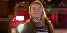 Greta Thunberg singt und tanzt jetzt fürs Klima
