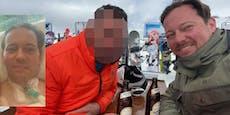 """""""Ich wäre nach Ischgl-Urlaub fast an Corona gestorben"""""""