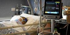 Corona breitet sich weiter aus – 2.242 Neuinfektionen