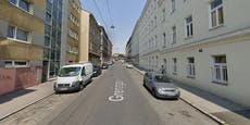 23-Jähriger beschimpft mit 2,5 Promille die Polizei
