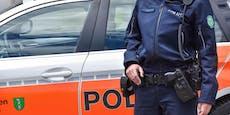 Vater (54) tötet Tochter (12) und begeht dann Suizid