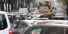 Expertin zerreißt Klimaplan und pocht auf Fahrverbote