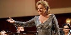 Opern-LegendeEdita Gruberova ist tot