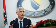 Neuer Außenminister bleibt in Asylfrage hart