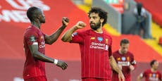 Alaba-Klub Real plant größten Tausch der Geschichte