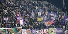 Serie A will lebenslage Sperre für rassistische Fans