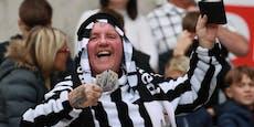 England-Klubs wollen Scheichs Geldhahn zudrehen