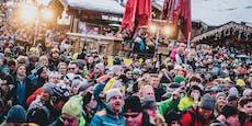Die scharfen Corona-Regeln für Gastro und Après-Ski