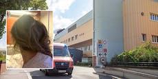 Wiener Spital lässt verletztes Baby stundenlang warten