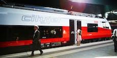 Fahrplanwechsel – Was sich für Wien-Pendler ändert