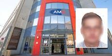 Nur 1.250 € – Alleinerzieher entsetzt über AMS-Kürzung