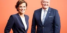 SPÖ fordert ganztägige Kinderbetreuung