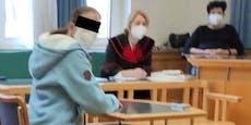 120.000 € – so wurde Wienerin zur reichsten Obdachlosen