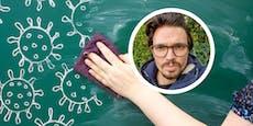 Lehrer will Covid als Berufskrankheit anerkennen lassen