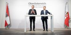 Regierung: Wer Deutsch lernt, soll mehr Geld kriegen