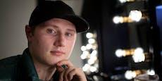 19-jähriger Spotify-Star bei Banden-Schießerei getötet
