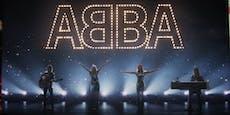 So kommst du an Tickets fürs ABBA-Comeback in London