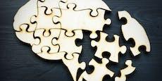 Vermehrt Gedächtnisprobleme bei schwerem Covid-Verlauf