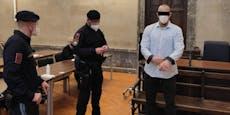 Polizeieinsatz am Airport wegen Hakenkreuz im Gesicht