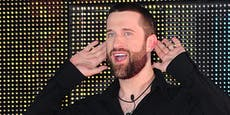 """Saved by the Bell""-Star Dustin Diamond stirbt mit 44"