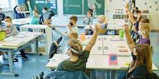 Lehrer verlieren Job, weil sie Corona-Regeln verweigern