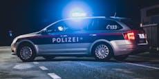 Jugendliche nach schwerem Raub festgenommen
