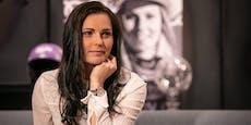 Ski-Star Veith spricht erstmals über ihr Baby