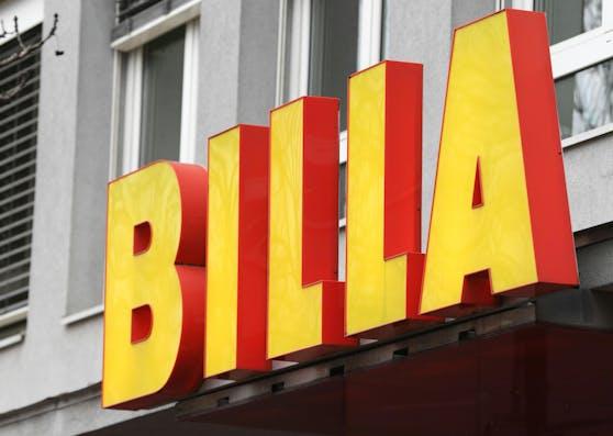 Die Warnung richtet sich an alle Personen, die von 1. bis 9. Februar 2021  Kunden der Billa-Filiale in der Ledergasse 14 in Fürstenfeld waren.