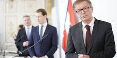 """Rülpser aus Wien"""