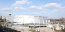 Wien eröffnet zwei weitere Teststraßen